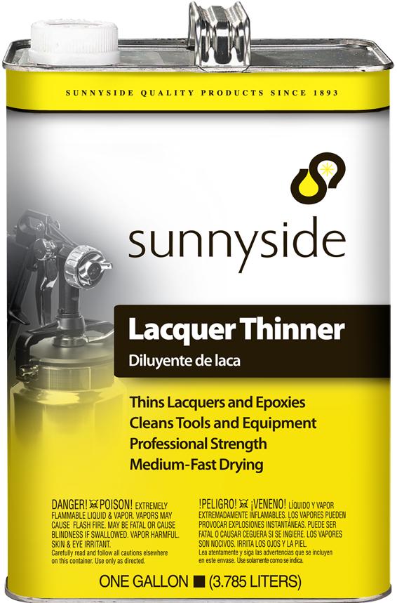 Sunnyside Corporation | Innovative Chemical & Solvents for