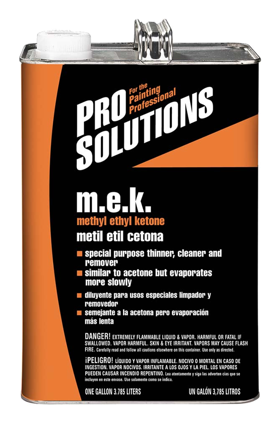 Pro Solutions Product