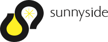 Sunnyside Corporation Logo