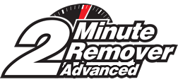 2 Minute Remover