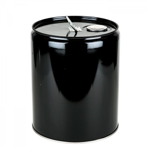 URETHANE REDUCER FAST DRY 60 DEGREE